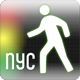 crosswalk_icon