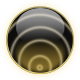 ipbroadcaster_icon