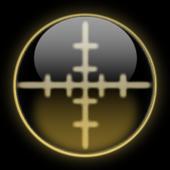 ipscanner_icon